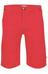 Nihil Oukaimeden - Pantalones cortos Hombre - rojo